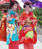 Japans cutler clothing