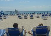 Located in Apollo Beach Florida