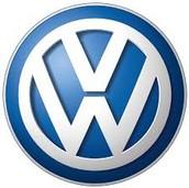 esempio di logo