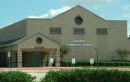 Lakeside elementary