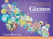 Gizmo Workshops are now available!