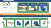 Buy Affordable Adjustable Beds in Sydney