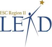 ESC Region 11 Leadership Development
