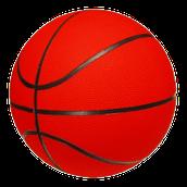 כדורסל נח