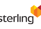 We are Sterling Developers