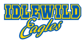Idlewild Eagles