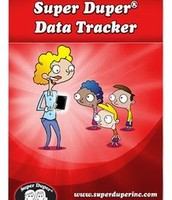Super Duper Data Tracker