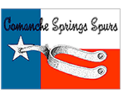 Comanche Springs Elementary