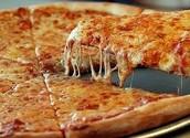 Pizzeria Italiano