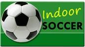 Do You Like Soccer?