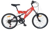 Suitable Mountain Bicycle Manufacturers For Riding On Mountain