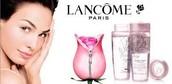 Lancome(makeup)