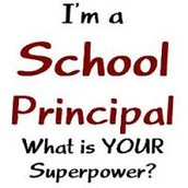 Assistant Principal & Principal