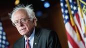 Advantages and Disadvantages of Democratic-Socialism