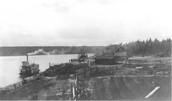 Fort Vermilion