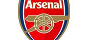 Me equipo favorito de futbol es Arsenal