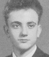 A young Kurt