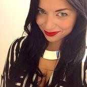 Nathalie Salas