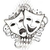 Are you wanting to be an actor or an actress? Read on!!