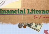 Financial Literacy for Students: Grades K-2