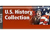 US History Collection