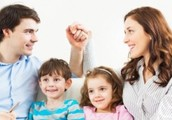Lorenz Clinci of Family Psychology  Victoria , Minnesota