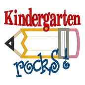 2016-2017 Kindergarten Call Out!!!