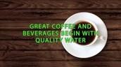 Best 3 stage under sink water filter system | www.premieresales.com