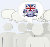 La tua azienda è iscritta alla CDO? Per te ed i tuoi dipendenti corsi d'inglese a prezzi agevolati!