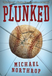 Book of the Week: Plunked