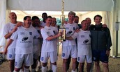 Join us for an enjoyable soccer tournament format held during the Cleveland Octoberfest.