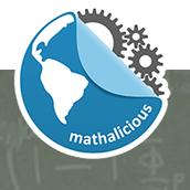 Mathalicious