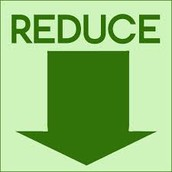 How You Can Reduce