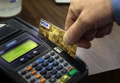 Section : 3 Credit Cards : What You Need To Know