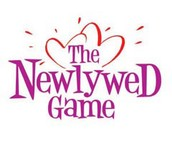 Newlywed Game Show