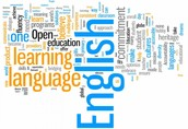IEP English