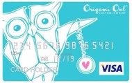 Don't forget to register for your PayQuicker card! Details are in your back office.