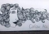 Éigse Carlow Arts Festival