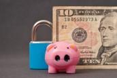 Insurance Identity Theft