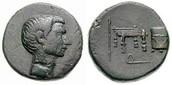 Gaius Sosius