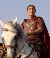 Gaius Julius Ceasar