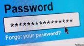 Do you Think you Have a Strong Password?