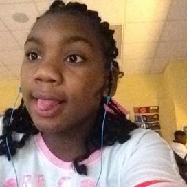 Taclayja Foster profile pic