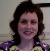 Kelly Hrenko, University of Southern Maine