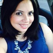 Anita de la Isla, Ed.D.