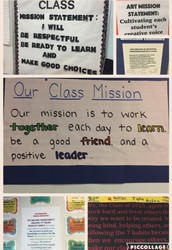 Escuela primaria de Whitestone