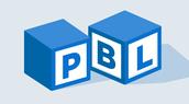 PBL -הרציונל: בחירת הפעילות ומטרותיה