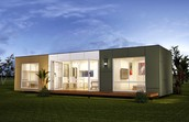 built by Nova Deko      located in san marino