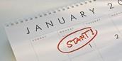 NWFANY Resolutions