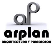 ARPLAN COLOMBIA